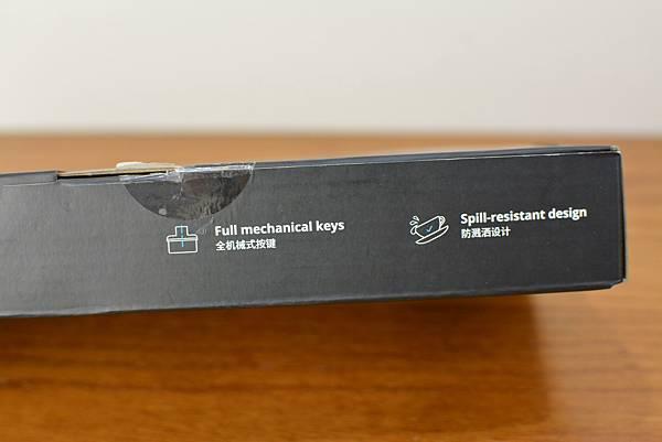 2RAPOO雷柏V500S青軸機械鍵盤(白色水晶版)14.jpg
