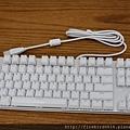 4-0RAPOO雷柏V500S青軸機械鍵盤(白色水晶版)25.jpg