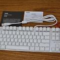 3RAPOO雷柏V500S青軸機械鍵盤(白色水晶版)18.jpg