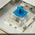 5-1RAPOO雷柏V500S青軸機械鍵盤(白色水晶版)51.jpg