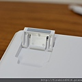 5RAPOO雷柏V500S青軸機械鍵盤(白色水晶版)30.jpg