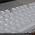 6RAPOO雷柏V500S青軸機械鍵盤(白色水晶版)34.jpg
