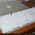6RAPOO雷柏V500S青軸機械鍵盤(白色水晶版)35.jpg