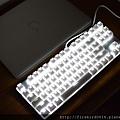 7RAPOO雷柏V500S青軸機械鍵盤(白色水晶版)38.jpg