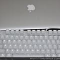 7RAPOO雷柏V500S青軸機械鍵盤(白色水晶版)46.jpg