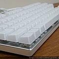 RAPOO雷柏V500S青軸機械鍵盤(白色水晶版)57.jpg