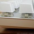 RAPOO雷柏V500S青軸機械鍵盤(白色水晶版)58.jpg