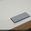 RAPOO雷柏V500S青軸機械鍵盤(白色水晶版)60.jpg