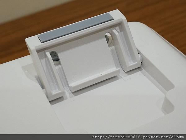 RAPOO雷柏V500S青軸機械鍵盤(白色水晶版)59.jpg