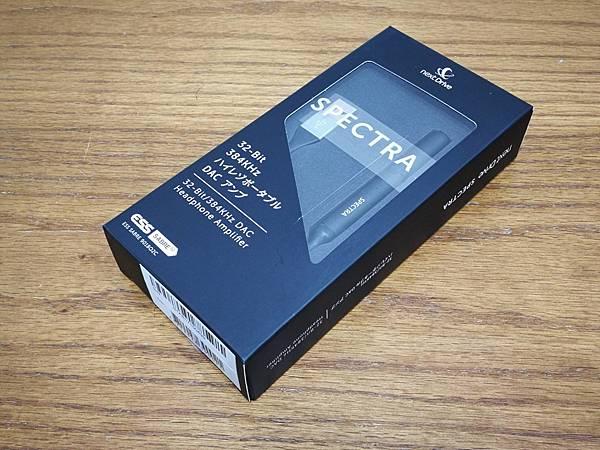 1-0nextDrive-SPECTRA-USB-DAC93.jpg