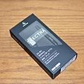 1-1nextDrive-SPECTRA-USB-DAC3.jpg