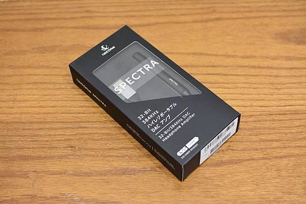 1-1nextDrive-SPECTRA-USB-DAC15.jpg