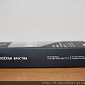 1-7nextDrive-SPECTRA-USB-DAC6.jpg