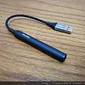 4nextDrive-SPECTRA-USB-DAC96.jpg
