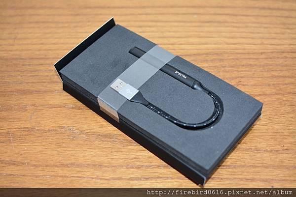 3-2nextDrive-SPECTRA-USB-DAC20.jpg