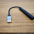 4nextDrive-SPECTRA-USB-DAC98.jpg