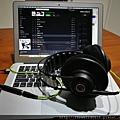 7nextDrive-SPECTRA-USB-DAC26.jpg