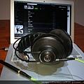 7nextDrive-SPECTRA-USB-DAC28.jpg