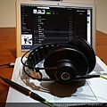 7nextDrive-SPECTRA-USB-DAC27.jpg
