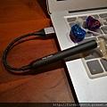 7nextDrive-SPECTRA-USB-DAC97.jpg