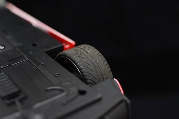 2-4-5yardix動控聲控遙控車11.jpg