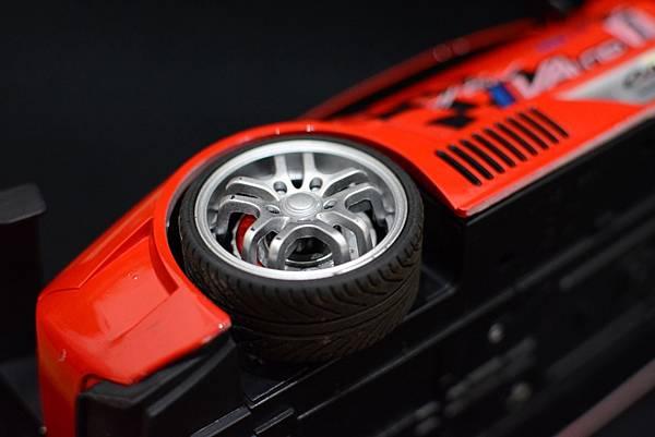 2-4-5yardix動控聲控遙控車10.jpg
