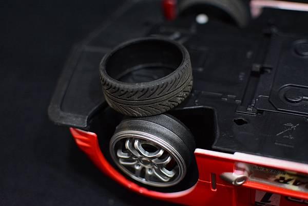 2-4-6yardix動控聲控遙控車18.jpg