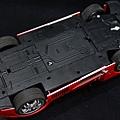 2-4-7yardix動控聲控遙控車14.jpg
