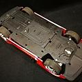 2-4-7yardix動控聲控遙控車31.jpg