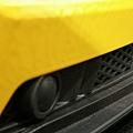 3-2yardix動控聲控遙控車45.jpg