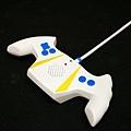 3-7yardix動控聲控遙控車48.jpg