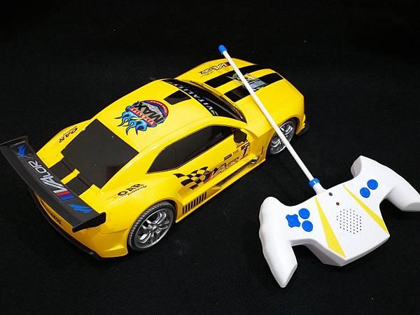 3-2yardix動控聲控遙控車47.jpg