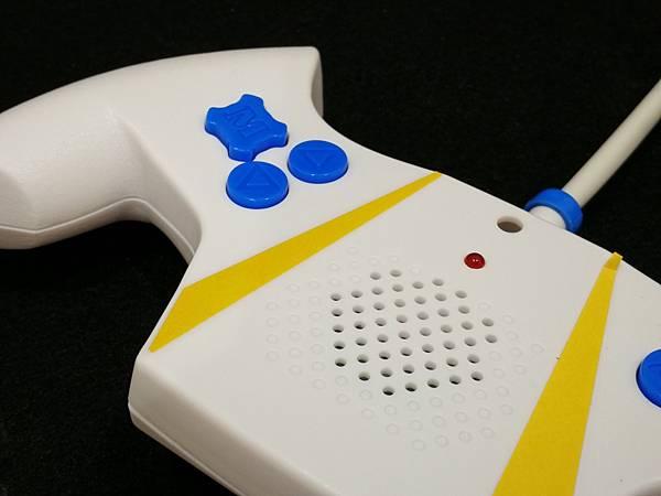 3-7yardix動控聲控遙控車49.jpg