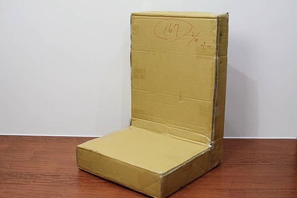 台灣+居經典曲木椅1.jpg