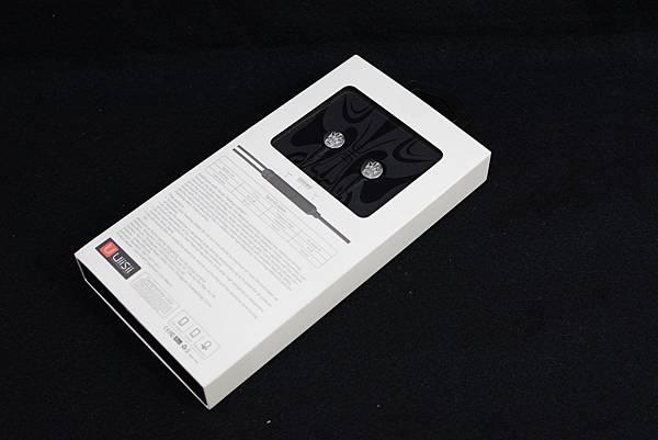 1-2UiiSii-Hi805國劇臉譜耳機(夏侯淵)3.jpg