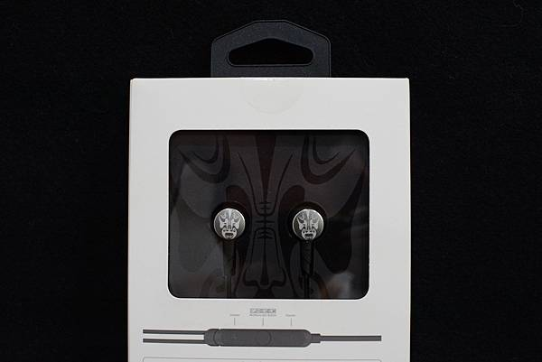 1-3UiiSii-Hi805國劇臉譜耳機(夏侯淵)6.jpg
