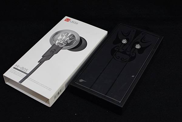 2-1UiiSii-Hi805國劇臉譜耳機(夏侯淵)10.jpg
