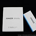 Anker-60W-4port快充充電器2.jpg