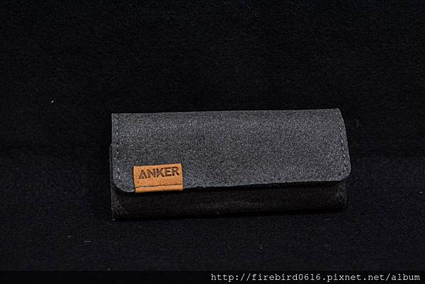 Anker-60W-4port快充充電器28.jpg