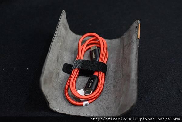 Anker-60W-4port快充充電器30.jpg