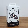 1-1Pioneer-SE-CH9T銅鋁雙層可換線密閉式耳機4.jpg