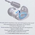 1-2-2Pioneer-SE-CH9T銅鋁雙層可換線密閉式耳機7.jpg