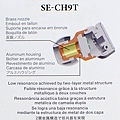 1-3-3Pioneer-SE-CH9T銅鋁雙層可換線密閉式耳機15.jpg