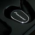 2-6Pioneer-SE-CH9T銅鋁雙層可換線密閉式耳機36.jpg