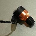 4-9Pioneer-SE-CH9T銅鋁雙層可換線密閉式耳機50.jpg