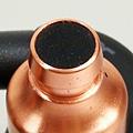 4-6Pioneer-SE-CH9T銅鋁雙層可換線密閉式耳機46.jpg
