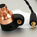 4-8Pioneer-SE-CH9T銅鋁雙層可換線密閉式耳機50.jpg
