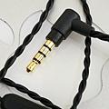 5-5Pioneer-SE-CH9T銅鋁雙層可換線密閉式耳機52.jpg