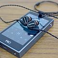 6Pioneer-SE-CH9T銅鋁雙層可換線密閉式耳機32.jpg