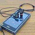 6Pioneer-SE-CH9T銅鋁雙層可換線密閉式耳機30_Fotor.jpg